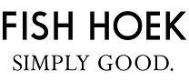 Fish Hoek logo.jpg