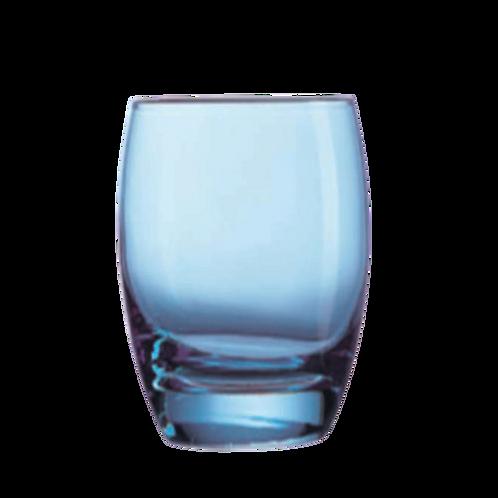 Endessa Whiskey Blue (266 ml)