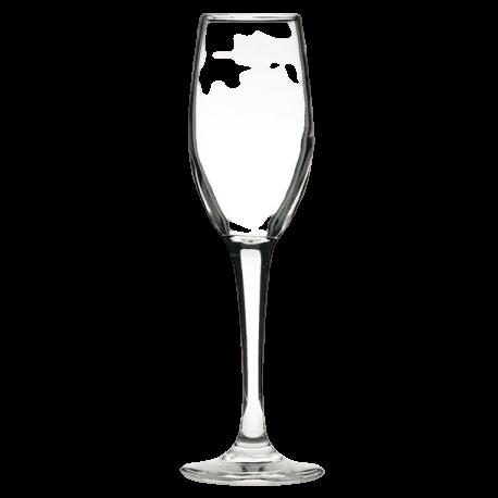 Perception Champagne Glass (170 ml)