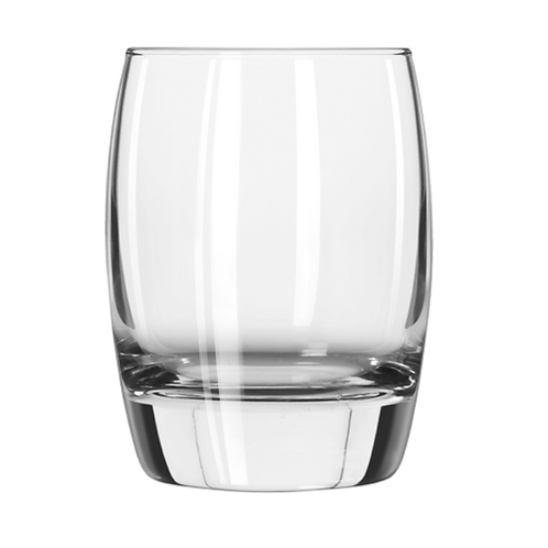 Endessa Whiskey Glass (370 ml)