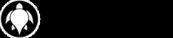 Nalu-Logo-55.png