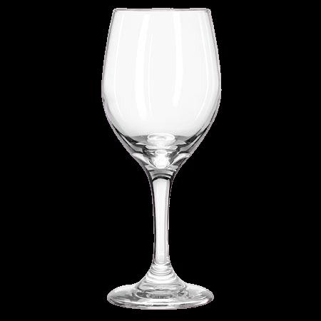 Perception Wine Glasses (190 ml - 414 ml)