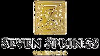 7 springs logo.png