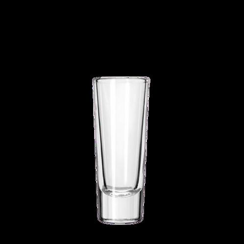 Shooter Glass (30 ml)