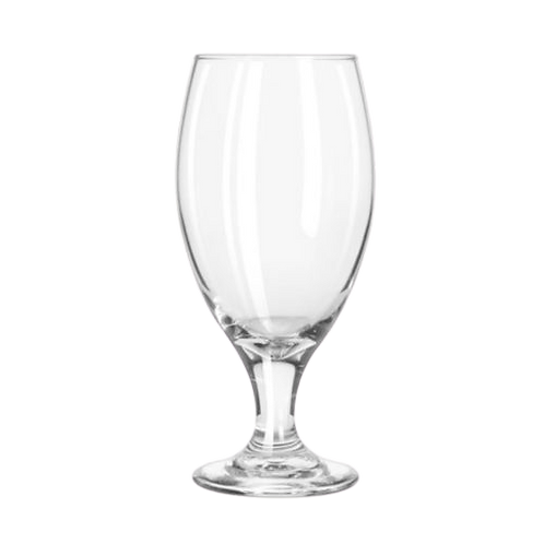 Beer Teardrop (436 ml)