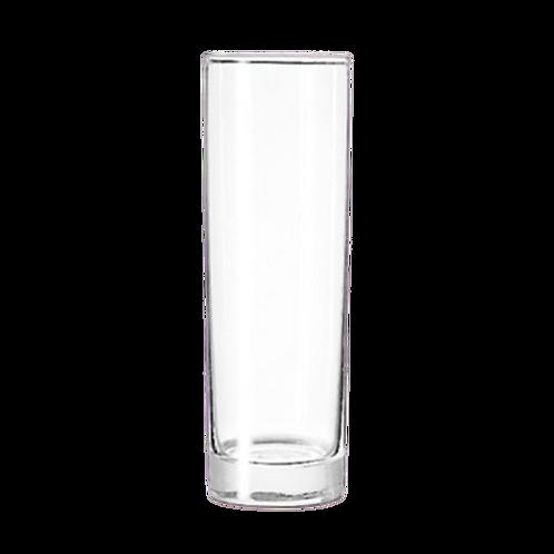 Zombie Glass (340 ml)