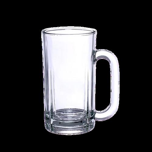 Münich Beer Mug (540 ml)