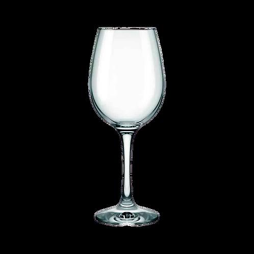 Copa Wine Glasses (190 ml - 385 ml)