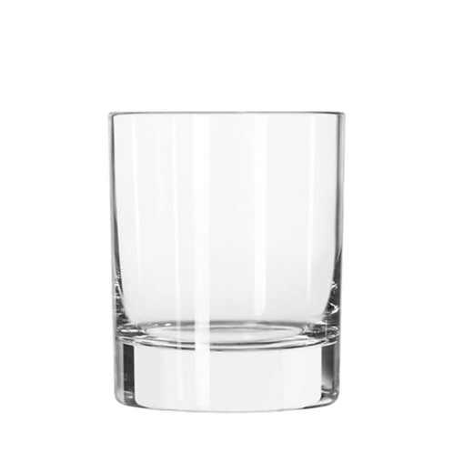 Chicago Whiskey Glass (300 ml)