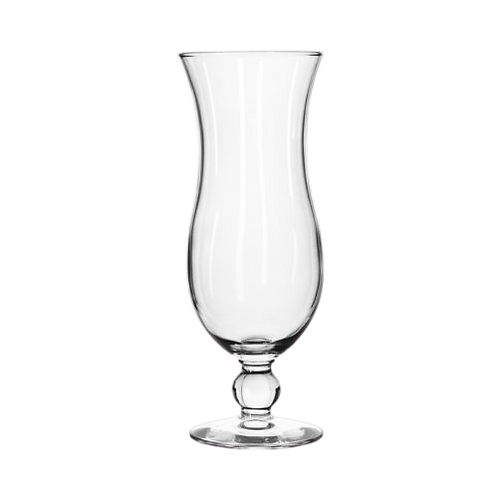 Hurricane Glass (440 ml)
