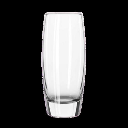 Endessa Hiball Glasses (340 ml - 470 ml)