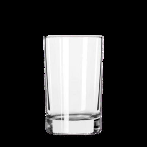Chicago Juice Glass (140 ml)