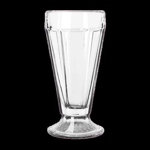 Milkshake Glass (355 ml)