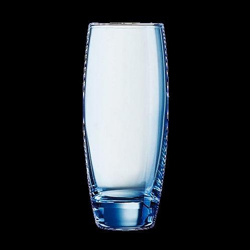 Endessa Hiball Blue (355 ml)