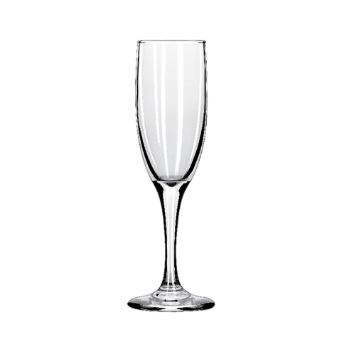 Copa Champagne Glass (170 ml)