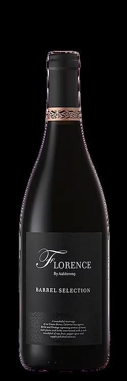 1x Case (6 bottles) of Florence Barrel Select NV