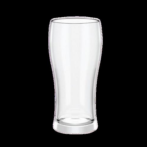 Hops Beer Glass (570 ml)