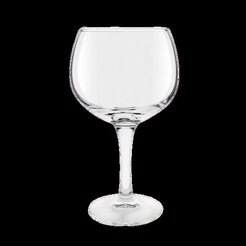 Copacabana Glass (600 ml)