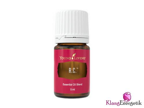 R.C. 5 ml