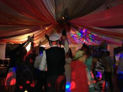 Party DJ Surrey
