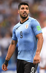 Luis_Suárez_Uruguay.jpg