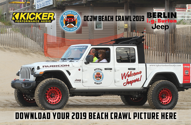 OCJW 2019 Beach Crawl Friday-3.png