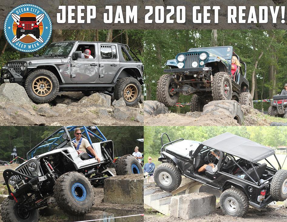 Jeep Jam 2020.jpg