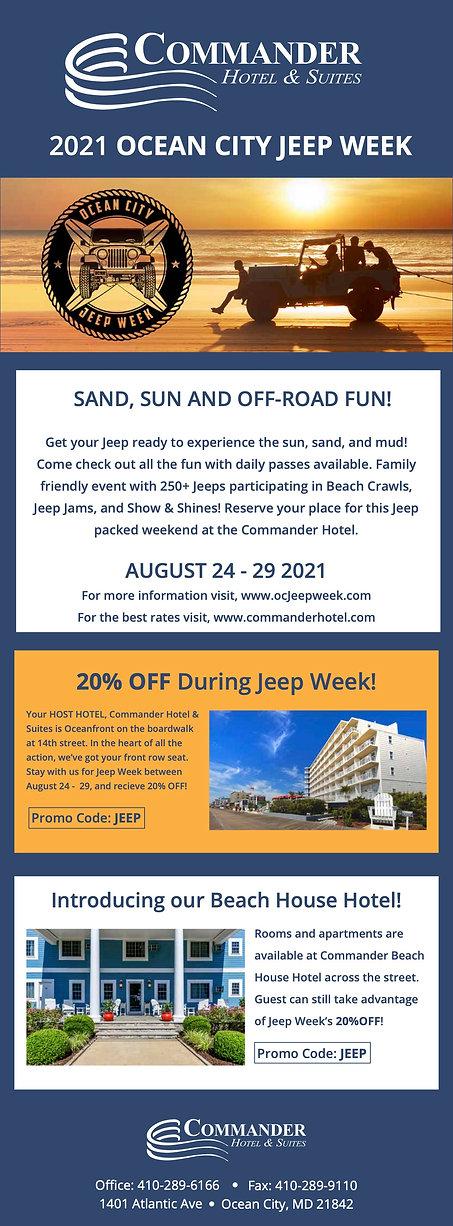 Jeep-Week-2021-Linked.jpg