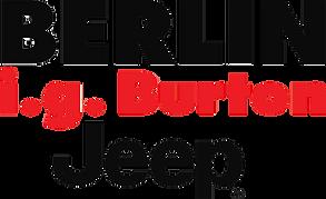 IG Burton logo.jpg.png