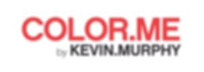 CM_Logo_14x5cm_300dpi_CMYK.jpg