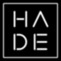 HADE-LOGO_schwarz.png