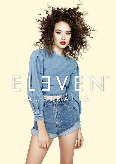 ELEVEN-Remix-Campaign_Laura-Single.jpg