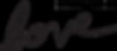 love-km-logo.png