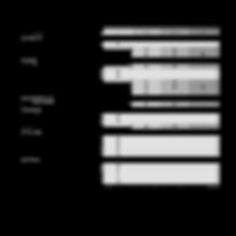 HADE_PREISLISTE_250x250_web.png