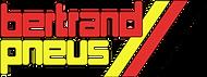 Logo-Bertrand-Pneus-Large-300x112.png