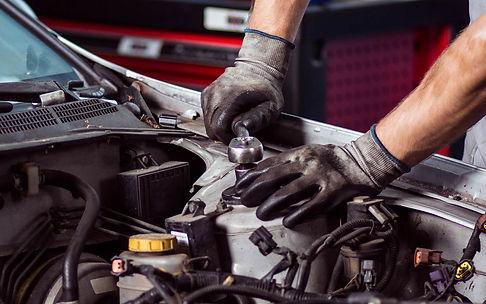 reparation-mecanique-garage-hyeres-la-cr