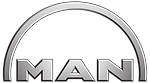 1200px-MAN_Logo.svg.png