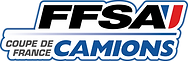 ffsa-coupe-de-france-camion.png