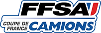 ffsa-coupe-de-france-camion.png