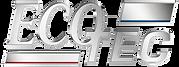 logo_ECOTEC.png