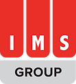 ims-group-logo-approved_edited.png