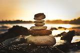 stone-tower-4358673-Balance.jpg