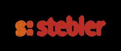 stebler.ch