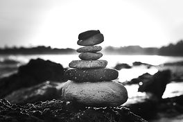 stone-tower-4358673-Balance_edited.jpg