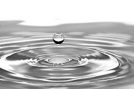 drop-of-water-578897_edited.jpg
