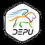 DEPU.png