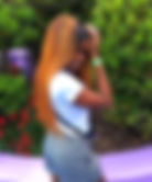 IMG_1891_edited.jpg