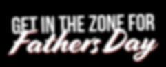 get in the zone 01.jpg