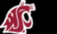 WSU-spokane.png