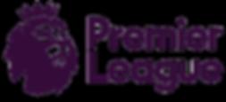 Premier League Soccer logo.png